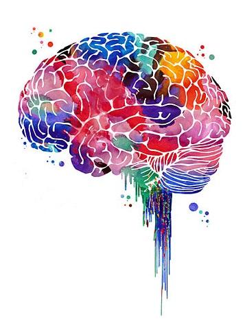 Когда нужна МРТ мозга