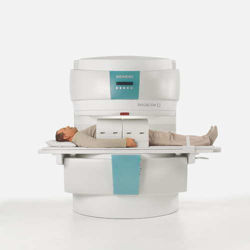 Как проводится МРТ малого таза