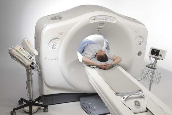 МРТ или КТ что выбрать