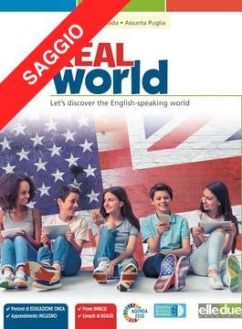 Real World (SAGGIO - SOLA LETTURA)