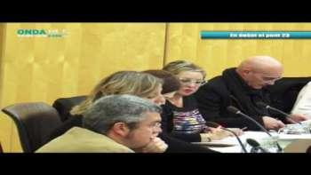 Pleno ordinario 30 enero 2017 - Parte 3