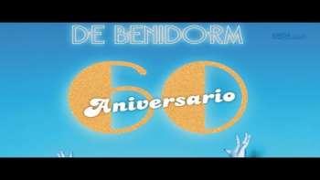 Festival de Benidorm