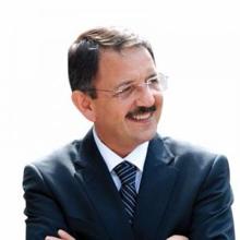 Mehmet ÖZHASEKİ