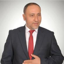 Murat KIRÇI