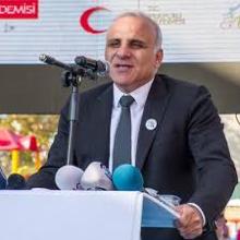 Murat ZORLUOĞLU