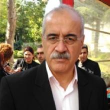 Mustafa AVCI