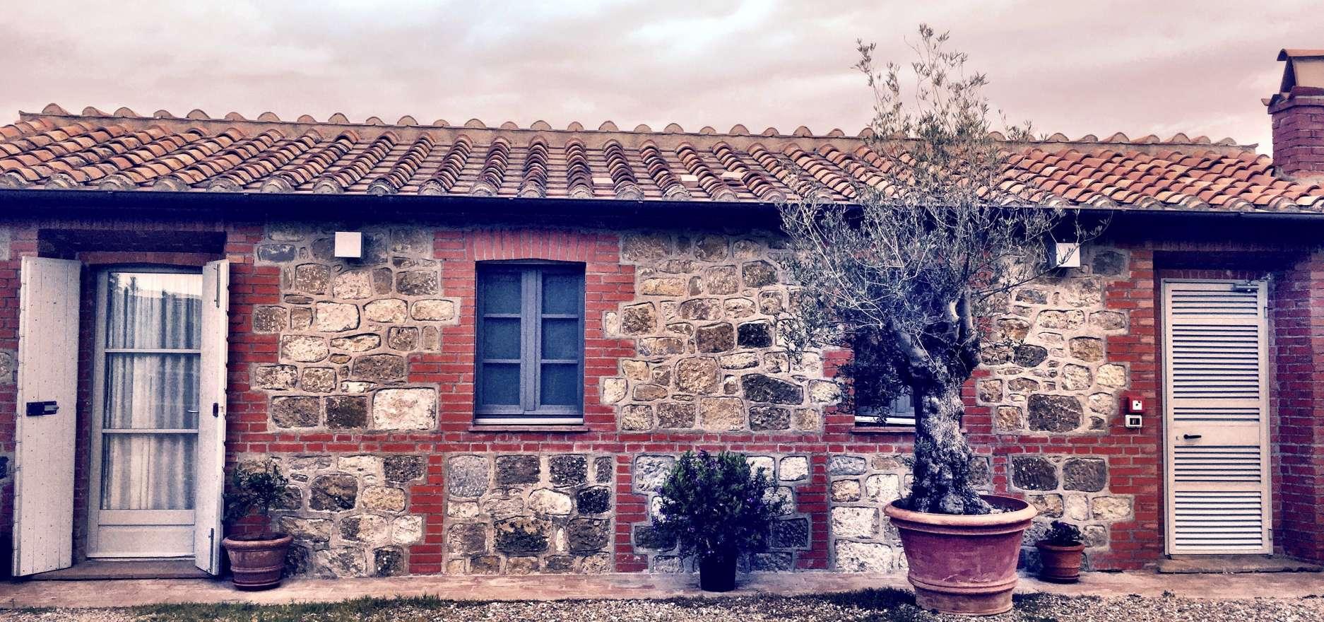 La Bandita Countryhouse