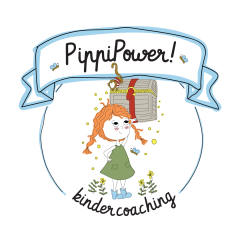 PippiPower-kindercoaching