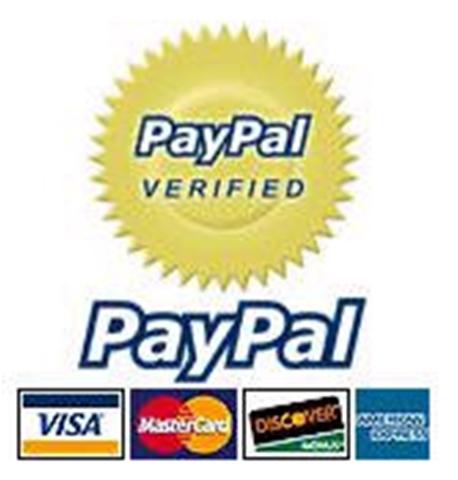 upload_paypal-big_1_
