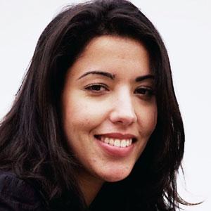 Fatimazhra Belhirch