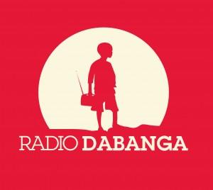Radio Darfur / Radio Dabanga