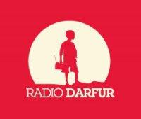 Radio Darfur
