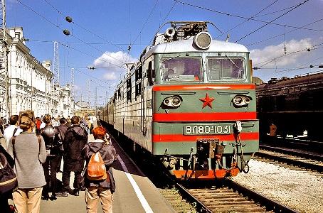 upload_Russia_Siberia_Train_Station