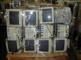 usedcomputersandmonitors.jpg