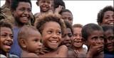children-in-papua-new-guinea.jpg