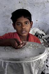 india_childlabour_070907.jpg