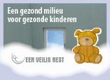 1nesting_for_web_nl.jpg