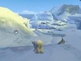 arctic_tale.jpg
