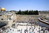08_01_01_togetthere_naar_israel_pal_gebieden.jpg