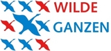 wilde_ganzen_logo_light.jpg