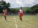 hardlopen_los_pipitos.jpg