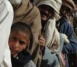 pakistan-web.jpg
