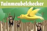 tuinmeubelchecker_245.jpg