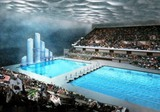 beijing-olympics-swimming_pool.jpg