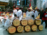 wto_protest_koreaanse_boeren_foto_cc.jpg