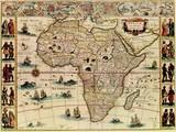 africa1590_1_.jpg