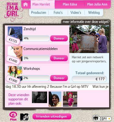 screendump_widget_vrienden.jpg
