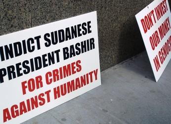 protestbord_darfur.jpg