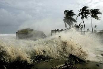 foto_bij_klimaatstuk_orkaan.jpg
