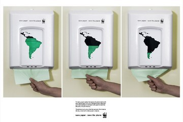 campagne_save_paper_save_the_planet.jpg