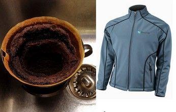 koffieprut_wordt_trainingsjack.jpg