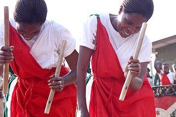 burundese_vrouwen.jpg