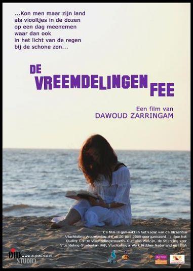 de_vreemdelingen_fee_poster_mini.jpg