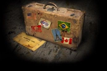 reiskoffer.jpg