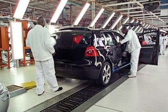 afrika_autoindustrie.jpg