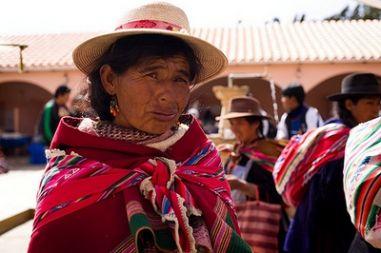bolivia_inheemse_vrouw_400x266.jpg