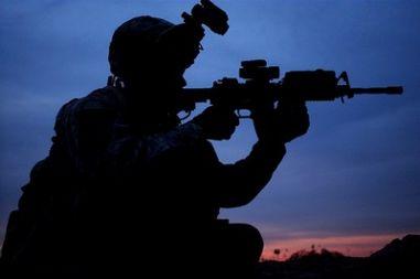 irak_soldaat.jpg