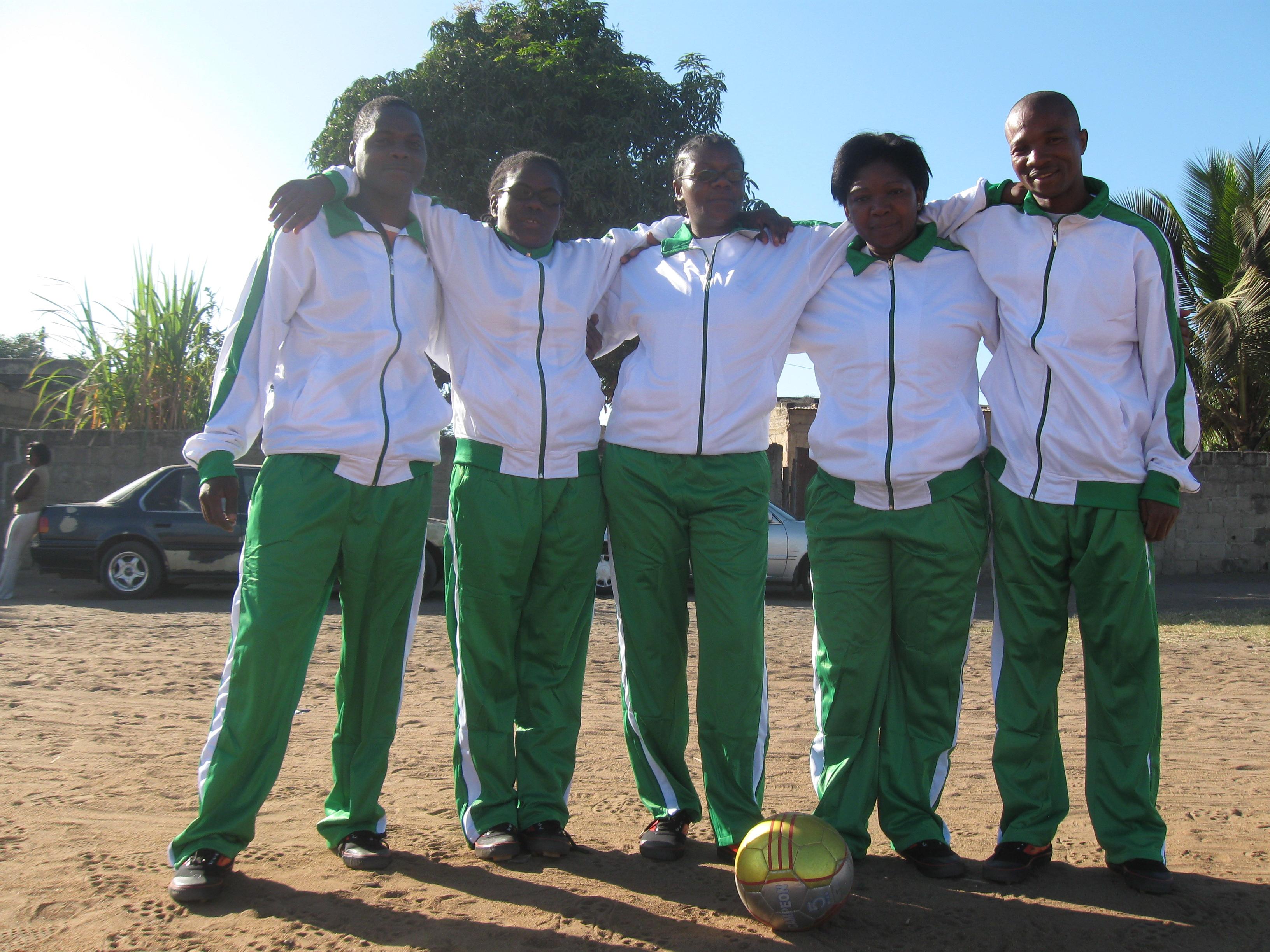 blog_7-team_in_tenue2.jpg