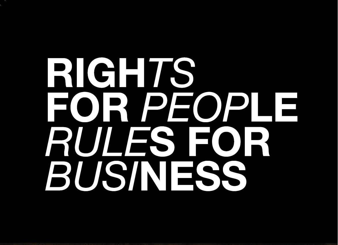 plaatje_rights_for_people_rules_for_business.png.jpg