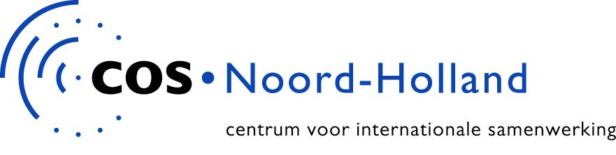 logo_cos_nh.jpg