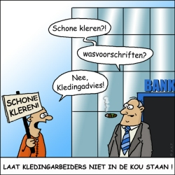 banken_en_schone_kleren_72dpi_250_pix.jpg