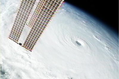 typhoon_megi_nasa_cc.jpg