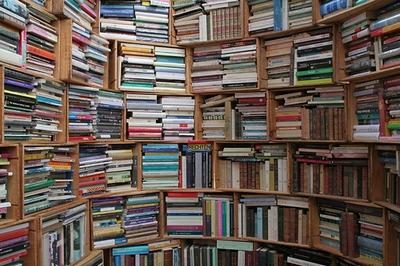 boeken_cc.jpg