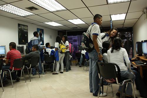 venezuela_internetcensuur_cc_400x267.jpg