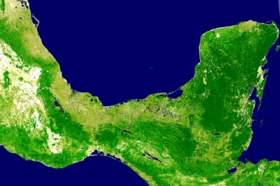 google_earth_engine_mexico_map_2.jpg