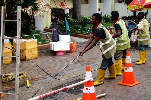 migrantenverdrag_singapore_cc_400x267.jpg